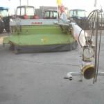 DSCN5686