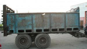 DSCN6647