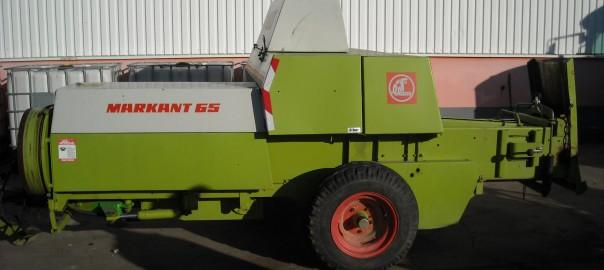 DSCN6691